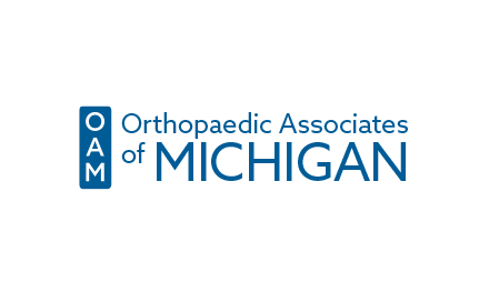Orthopaedic Associates of Michigan