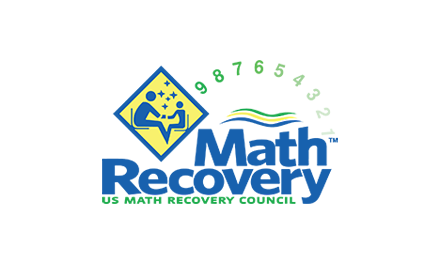 US Math Recovery Counsil